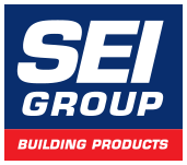 SEI Group