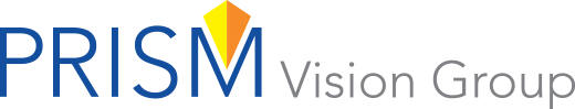Prism Vision Group