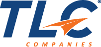 Transport Labor Contract/Leasing (TLC)