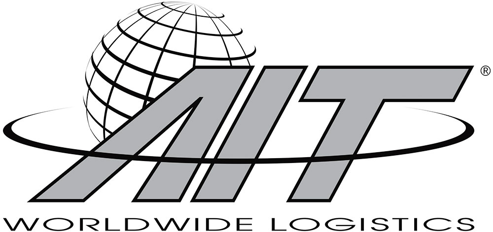 AIT Worldwide Logistics Acquires UK-Based Freight Forwarder ConneXion World Cargo