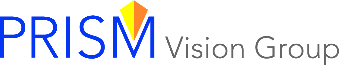 Prism Vision Group Announces Launch of New Brand