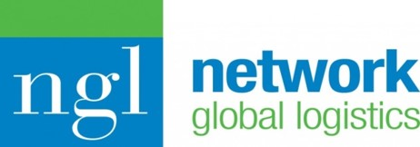 Network Global Logistics Acquires Medical Logistic Solutions