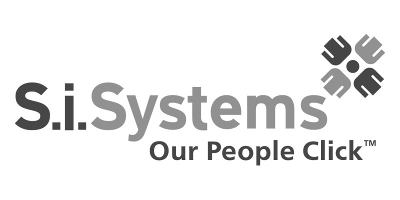 Quad-C-backed S.i. Systems buys Keen Technology Consulting