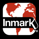 Quad-C invests in Inmark Packaging