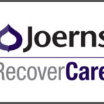 Quad-C's Joerns Healthcare merges with Aurora Capital's RecoverCare